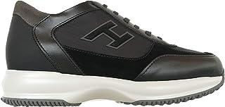Amazon.it: scarpe hogan interactive uomo