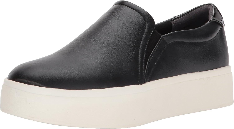 Dr. Scholl's Shoes Women's Kinney Sneaker