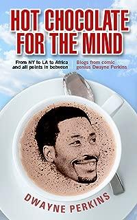 Best perkins hot chocolate Reviews