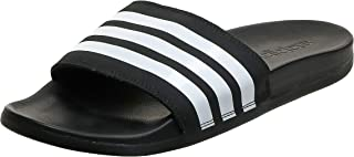 adidas ADILETTE COMFORT Mens Sandals