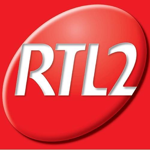 RTL2 Tablet