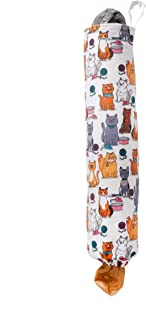 Best free sewing patterns for car litter bags Reviews
