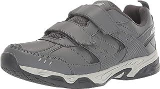 حذاء Avia للرجال برباط Avi-Union Ii
