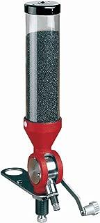 Hornady 050069 Lock-N-Load Powder Measure