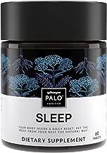 Best does reishi help you sleep Reviews