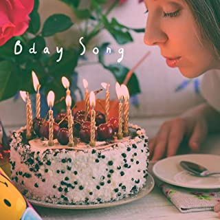 Happy Birthday To You (Funny Version)