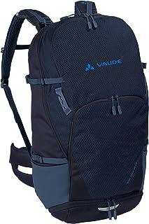 VAUDE Unisex Bike Alpin 25+5 Backpacks30-39L