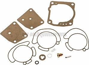 Johnson Evinrude Carburetor Carb Rebuild Repair Kit V4 V6 90 100 105 115 150 175