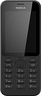 Suchergebnis Auf Für Speicherkarte Für Nokia 6300 Elektronik Foto