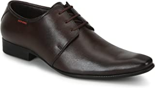 Red Chief Men's RC3532 Formal Shoes