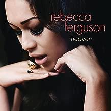 Best rebecca ferguson album Reviews