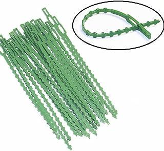 Amazon com: Green - Garden Twine & Twist Ties / Hand Tools: Patio