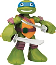 Best tmnt 2012 toys leo Reviews