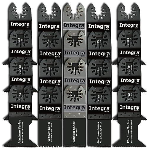 Best Oscillating Multi Tool Wood Blades: Amazon com