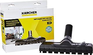Kärcher Suceur combiné Ø 35 mm accessoire pour les aspirateurs multifonctions eau et poussières
