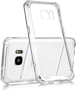 Best samsung galaxy s7 rubber case Reviews