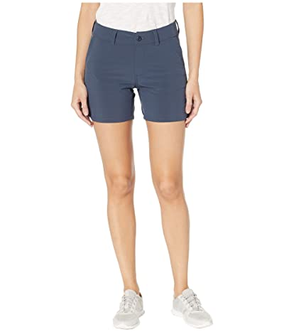 Toad&Co Liv Shorts (Nightsky) Women