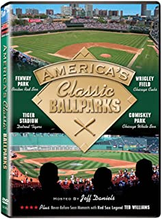 Baseball Movie Players