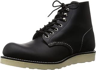 [レッドウィング] ブーツ 8165 メンズ
