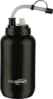 Best sports bottle with straw Reviews