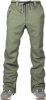 L1 Thunder Pants - Men's
