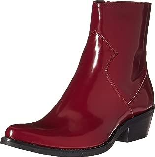 Best calvin klein boots mens western boot Reviews