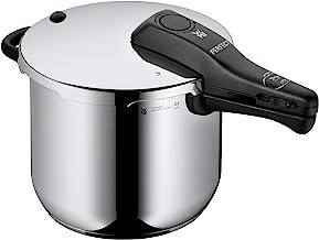 WMF Pressure Cooker Perfect RDS, 6.5 L, 22 cm