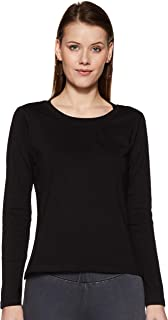 Miss Chase Women's Basic T-Shirt