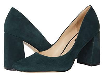 Nine West Udele (Green) Women
