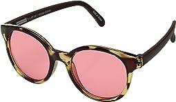 Janie and Jack Tortoise Frame Sunglasses (0-2 Years)