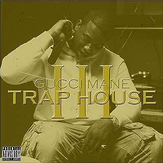 Best trap house 3 Reviews