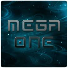 Mega One