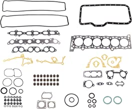 1A Auto Complete Engine Head Intake Manifold Gasket Set for 87-92 Supra 3.0L Turbo 7MGTE