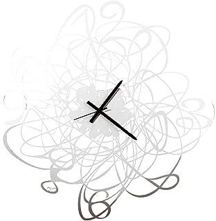 BIG DOODLE reloj, color blanco