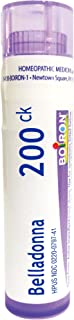 influenzinum 200 homeopathic