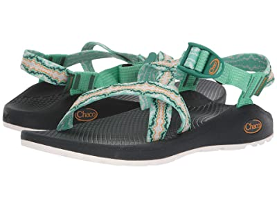 Chaco Z/Cloud (Wubwub Kaytdid) Women