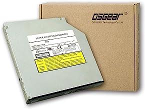 OSGEAR Internal 9.5mm Slim SATA 8X DVDRW CD DVD RW ROM Burner Writer M-Disc Laptop Super..