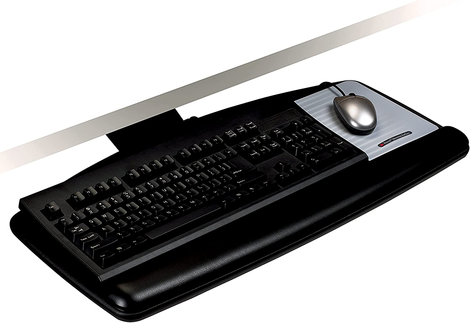 The 10 Best Keyboard Trays (2021 Review)