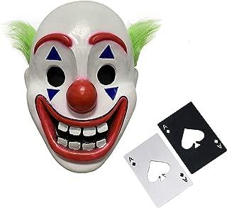 joker the mask