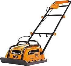 Evolution Power Tools 015-0002 Hulk Electric Compactor, 130 W, 230 V