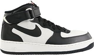 Nike Wmns SF Air Force 1 Mid ab 140,02 ?   Preisvergleich