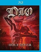 Dio: Holy Diver - Live
