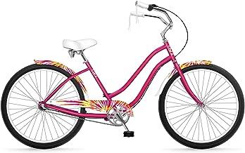 PHAT Cycles Tie-Dye 26