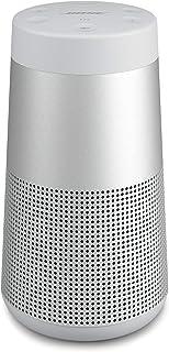 Bose 739523-2310 Soundlink Revolve Högtalare, Grå