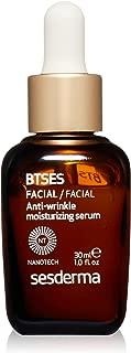 Sesderma Btses Facial Moisturizing Serum, 1.0 Fl Oz