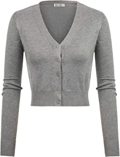 outlet online outlet store sale new high quality Amazon.fr : Robe Année 50 - Pulls, Gilets & Sweat-shirts ...
