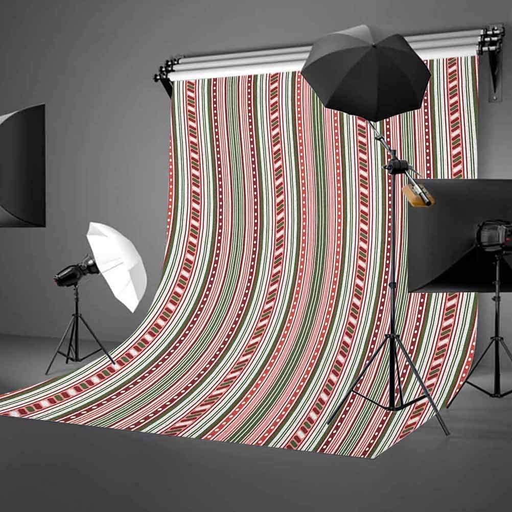 8x12 FT Abstract Vinyl Photography Background Backdrops,Pile of Old Books Research Reading Library Education Literature Theme Picture Background Newborn Baby Portrait Photo Studio Photobooth Props