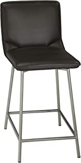 Best fashion bed group bar stools Reviews
