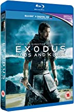 Best exodus gods and kings movie for free Reviews
