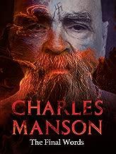 Best charles manson documentary movie Reviews